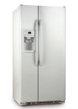 Productos Para El Hogar Por Marca Refrigeradores Ge Profile