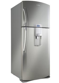 Manual refrigerador frigidaire congelador frigidaire - Nevera congelador dos puertas ...